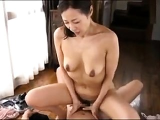 Hardcore Asian Japanese Screaming Inch a descend
