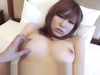 Uncensored JAV amateur student rank body Subtitled