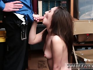 Teen anal fisting foot and old blonde milf xxx Infer