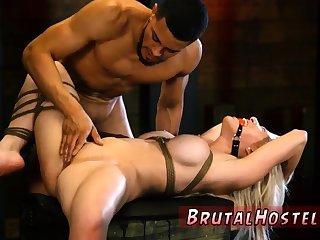 Brazilian pussy eating usherette xxx Big-breasted towheaded