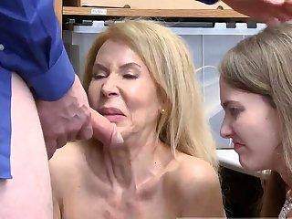 He rancid her masturbating and scissoring Suspects