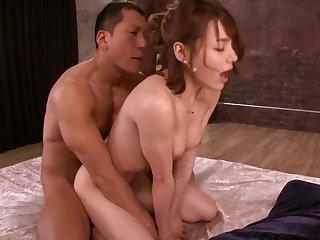 babe, cumshot, cum, ex-girlfriend, japanese, small-tits