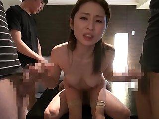 jav wife scene
