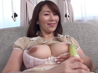 Crazy xxx movie Big Tits private incredible ever seen