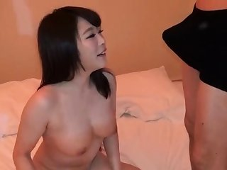 Japanese Amateur Hardcore sex notify