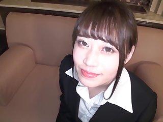 amateur, asian-amateur, brunette, ex-girlfriend, japanese, japanese-amateur, pov