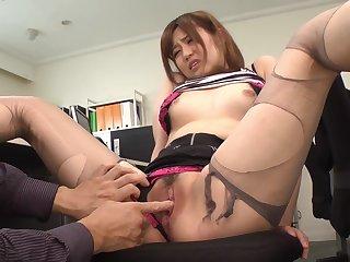 Maeda Yumi