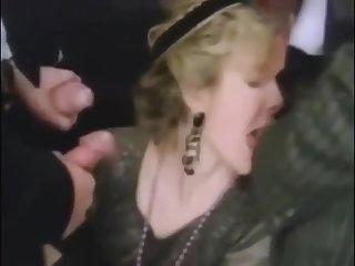 Clarissa Bruni The Fuhrer Dolls